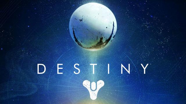 Destiny-cover.jpg