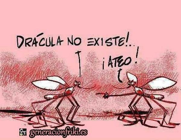 268) 30-03-14 dracula-no-existe-ateo-Humor