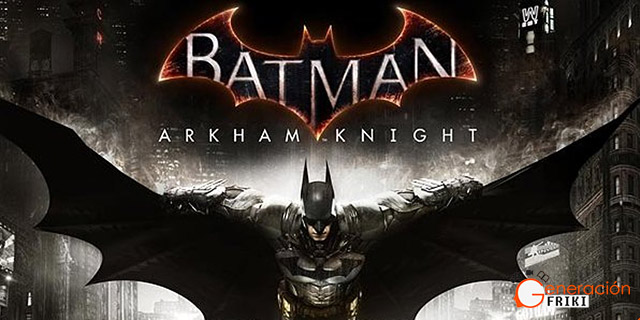 Batman-Arkham-Knight-PORTADA