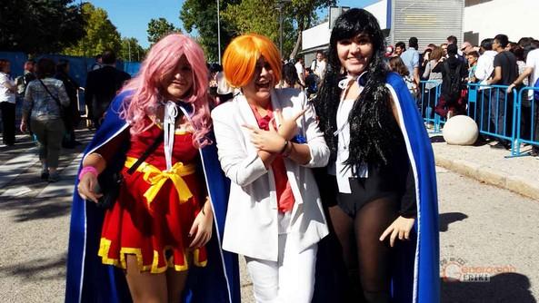 12-Japan-Weekend-2015-Ichella-Fairy-Tail