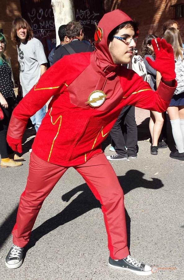 16-Japan-Weekend-2015-Flash