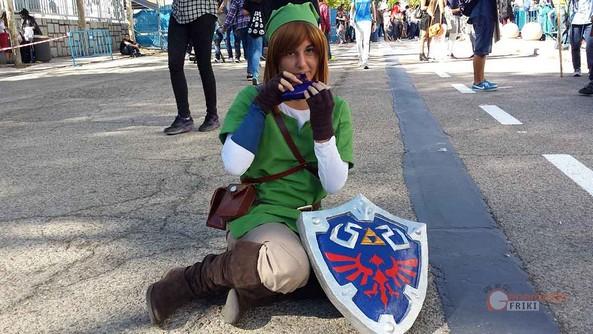 33-Japan-Weekend-2015-Link-Zelda-2