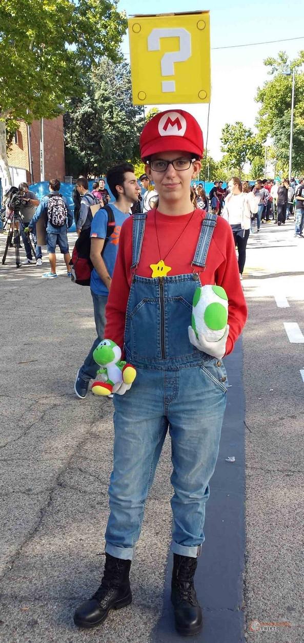 56-Japan-Weekend-2015-Mario-Super-Mario-Bros-2