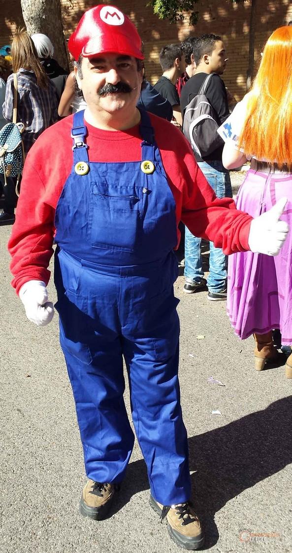 60-Japan-Weekend-2015-Mario-Super-Mario-Bros