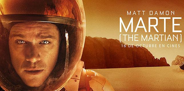 http://www.generacionfriki.es/wp-content/uploads/2015/10/MARTE-THE-MARTIAN-PORTADA.jpg