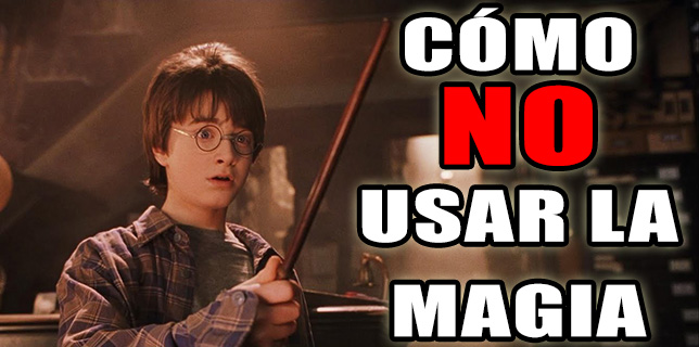Harry-Potter-y-la-magia-PORTADA