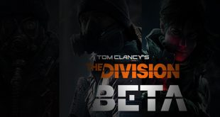 THE-DIVISION-BETA-GAMEPLAY-COMENTADO