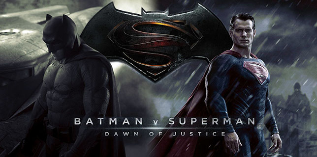 Batman-v-superman-Portada