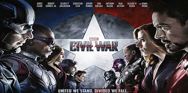 Capitan-America-Civil-War-PORTADA
