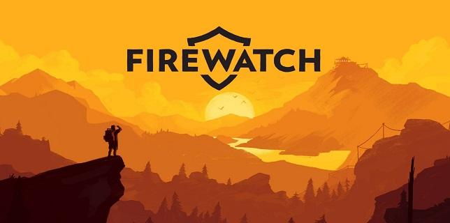 Firewatch-PORTADA