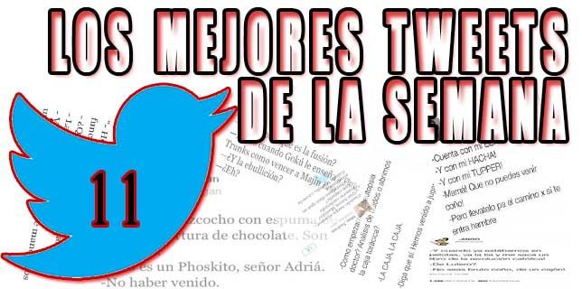 Los-mejores-tweets-de-la-semana-11-PORTADA