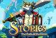 Stories-the-path-of-destinies-PORTADA