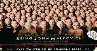 Como-ser-John-Malkovich-PORTADA