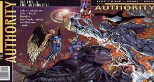 The-Authority-PORTADA