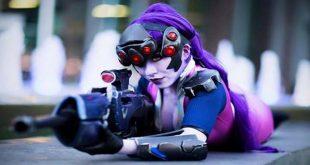 Widowmaker-Overwatch-PORTADA