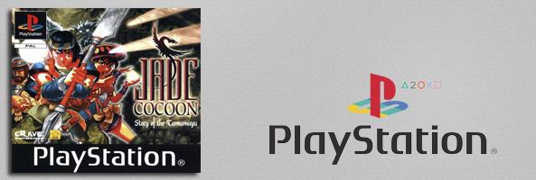 15-RPGS-DE-PSX-QUE-NO-SON-FF-Y-QUE-DEBES-JUGAR-jade-cocoon-Generacion-friki-TEXTO8