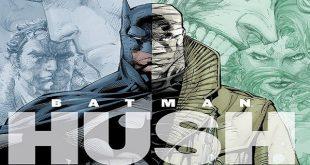 Batman-hush-Generacion-Friki-PORTADA