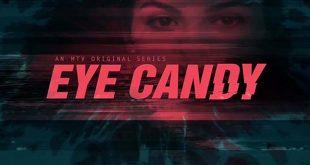 Eye-Candy-Generacion-Friki-PORTADA