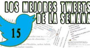 Los-mejores-tweets-de-la-semana-15-Generacion-Friki-PORTADA