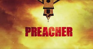 Preacher-Generacion-Friki-PORTADA