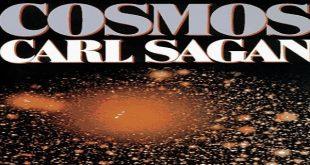 cosmos-portada