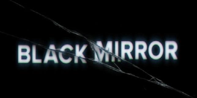 black-mirror-portada