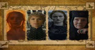 lideres-juego-de-tronos-mujeres-poderosas-generacion-friki-portada