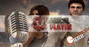 radical-player-generacion-friki-podcast-portada