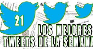 los-mejores-tweets-de-la-semana-21-portada