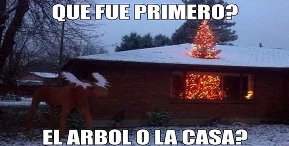 1144-10-12-15-arbol-de-navidad-casa-humor