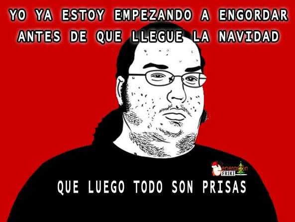 1452-16-12-16-meme-gordo-granudo-navidad-humor