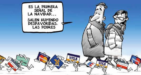 744-15-11-14-tarjetas-credito-corren-navidad-humor