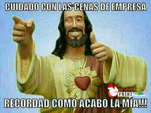 782-10-12-14-jesucristo-cena-navidad-humor