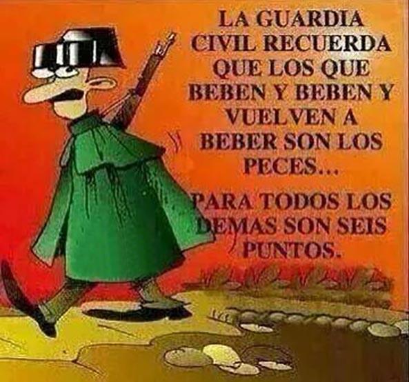 811-30-12-14-beben-guardia-civil-navidad-humor