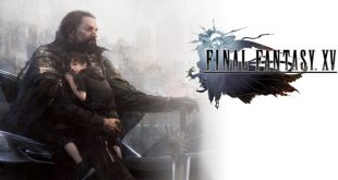 final-fantasy-xv-portada