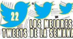 los-mejores-tweets-de-la-semana-22-portada
