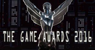the-game-awards-2016-portada-generacion-friki