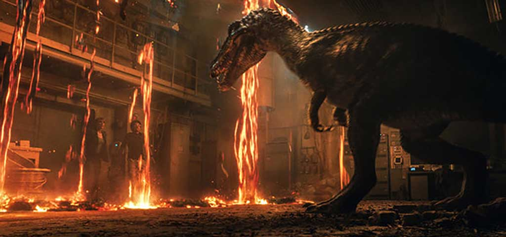 Jurassic-World-2-El-Reino-Caido-Generacion-Friki-Texto-4